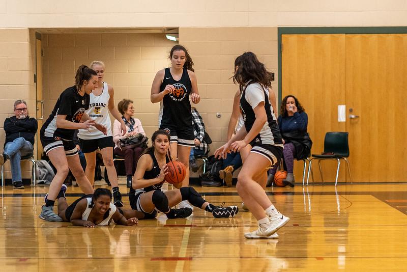 Rockford Girls JV Byron Center Tourney-75.jpg