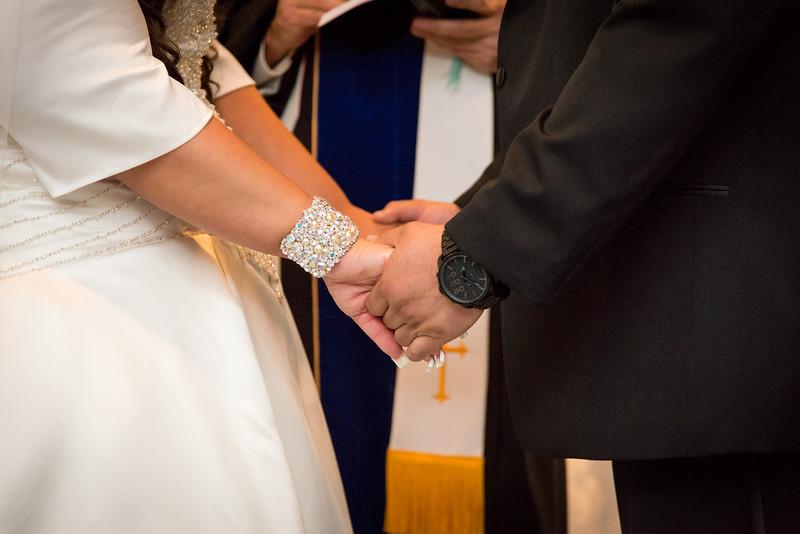 Lumobox Wedding Photo-118.jpg