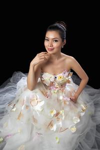 Eva Rose Gowns