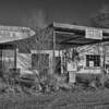 Texas Panhandle USA  2009