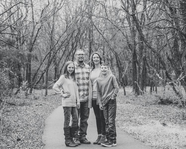 Giles Family 2019 035.jpg