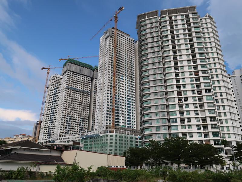 IMG_2426-new-apartments.JPG