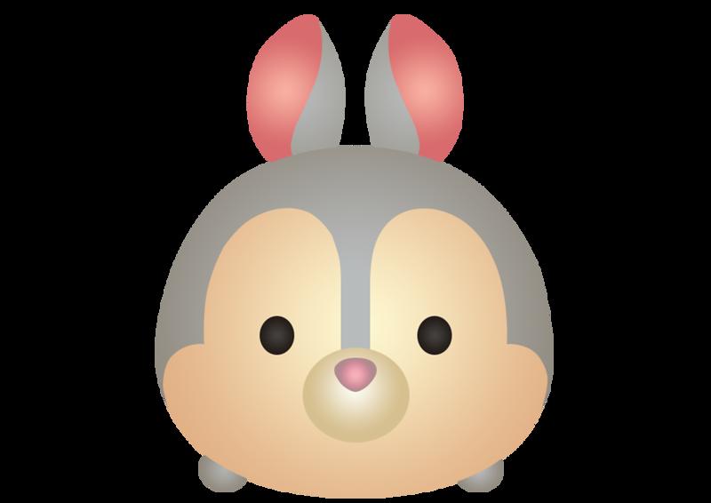Bambi_Thumper.png