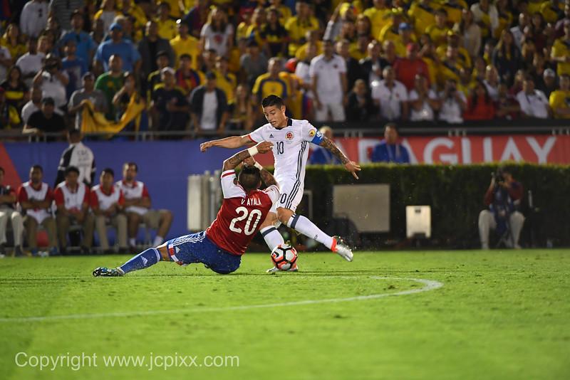 160607_Colombia vs Paraguay-643.JPG