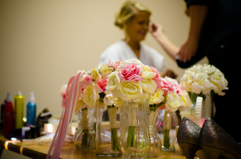 Grace and caleb farr wedding 2014-20.jpg