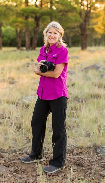 Amy Horn