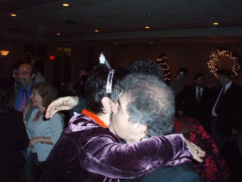 2007-12-31-New-Years-Eve_054.jpg