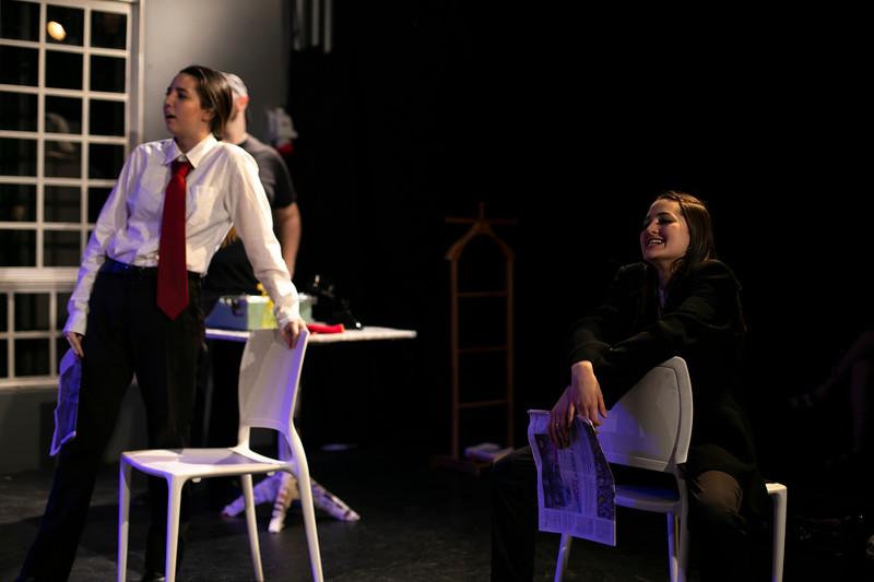 Allan Bravos - Celia Helena - O Beijo no Asfalto-1331.jpg