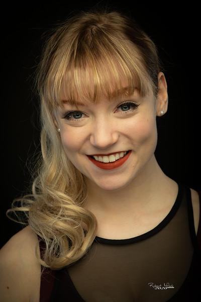 Lucy Rhoades-157.jpg