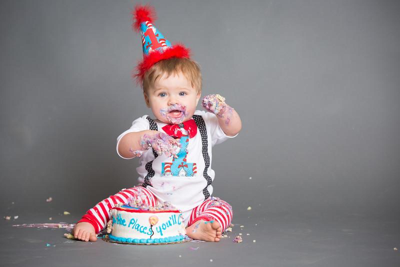 Alex First Birthday-56.jpg