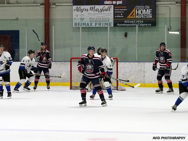 OkotoksBisons Junior Hockey Oct13 (73).jpg
