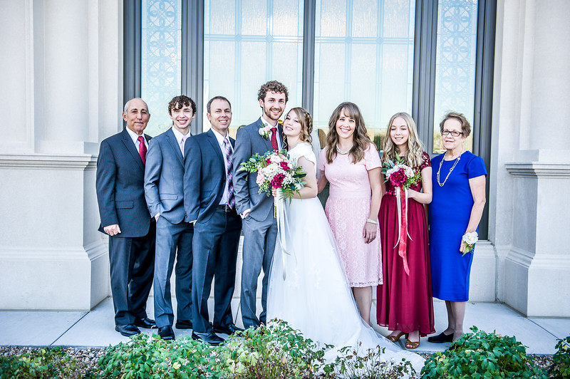 Corinne Howlett Wedding Photos-162.jpg