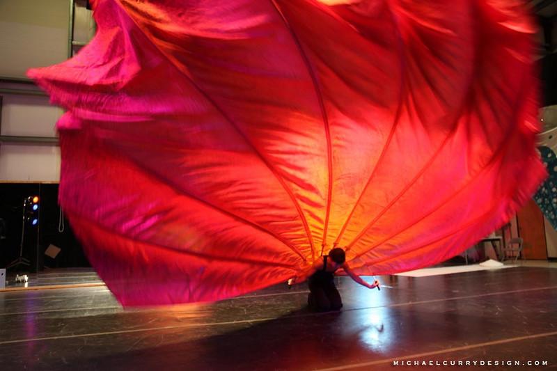 Asian Games Flower4.JPG