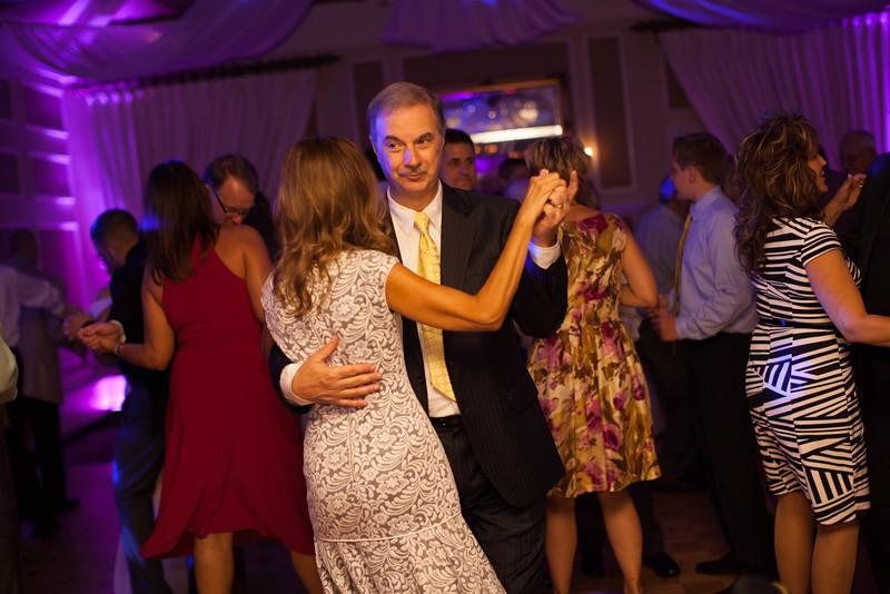 Matt & Erin Married _ reception (142).jpg