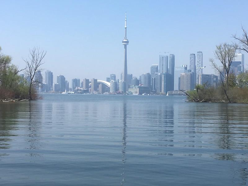 Toronto Is Park 11.jpg