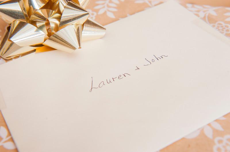 john-lauren-burgoyne-wedding-450.jpg