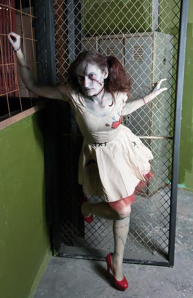 HalloweenFacePainting-0028.jpg