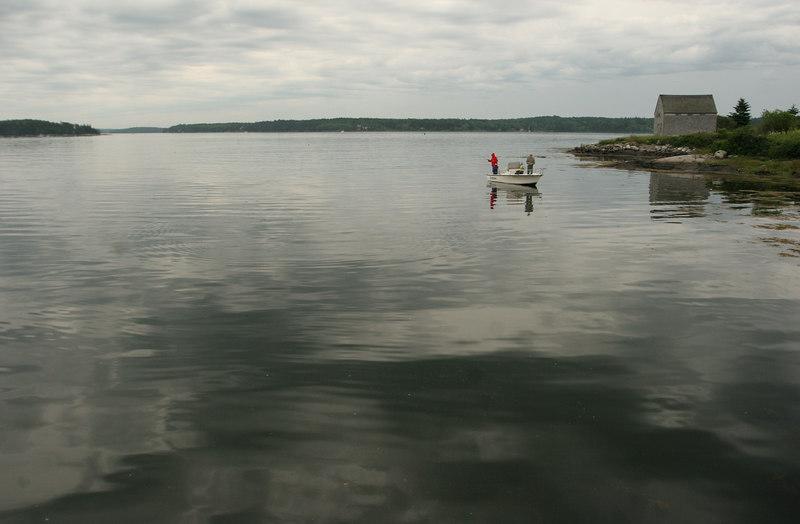 Maine - 20.jpg