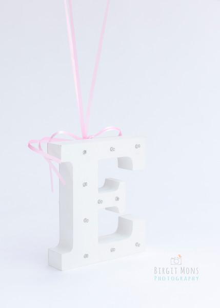 cake smash Eva-3534.jpg