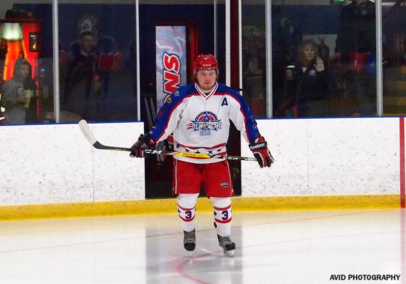 Heritage Junior Hockey League All Star Game 2018 (65).jpg