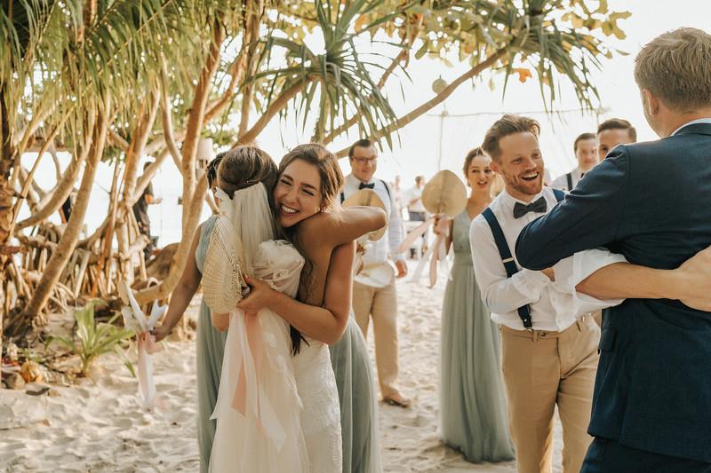 Wedding-of-Arne&Leona-15062019-455.JPG