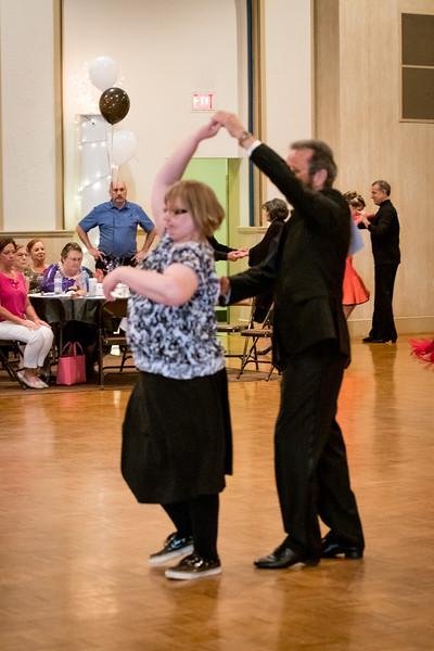 RVA_dance_challenge_JOP-8904.JPG