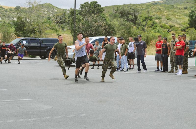 Camp Pendleton Barracks Bash2-41.jpg
