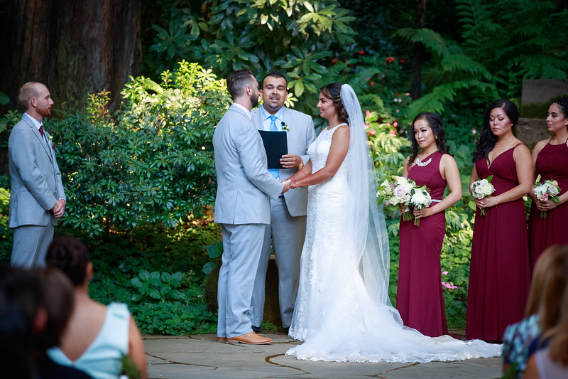 Neelam_and_Matt_Nestldown_Wedding-1347.jpg