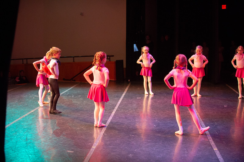 BalletETC-6138.jpg
