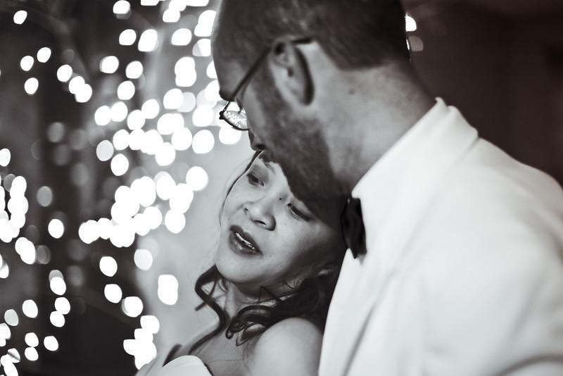 4-21-2012 Erich & Jackie Staskal Wedding