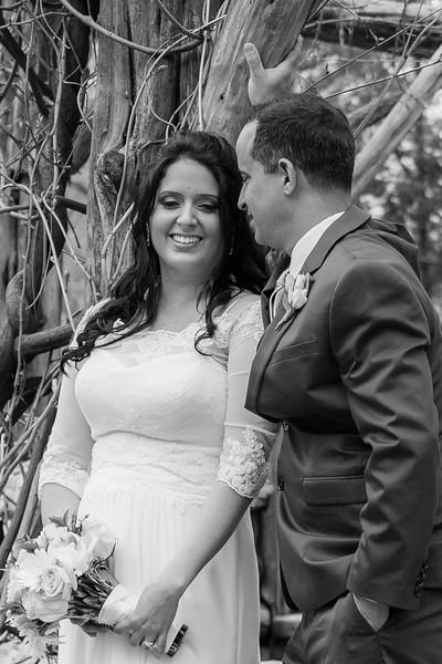 Central Park Wedding - Diana & Allen (180).jpg