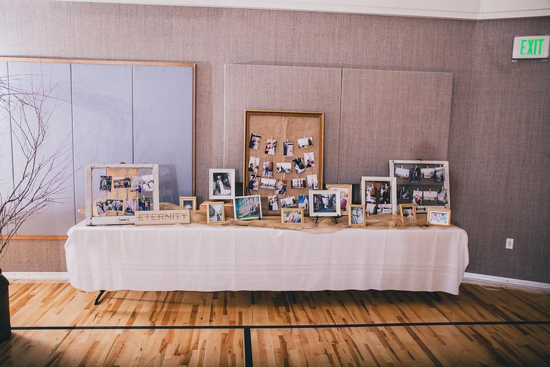 Tyler Shearer Photography Brad and Alysha Wedding Rexburg Photographer-2035.jpg