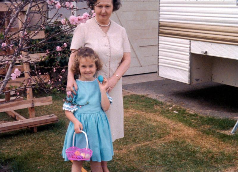0245 - Gram, Linda (12-68).jpg