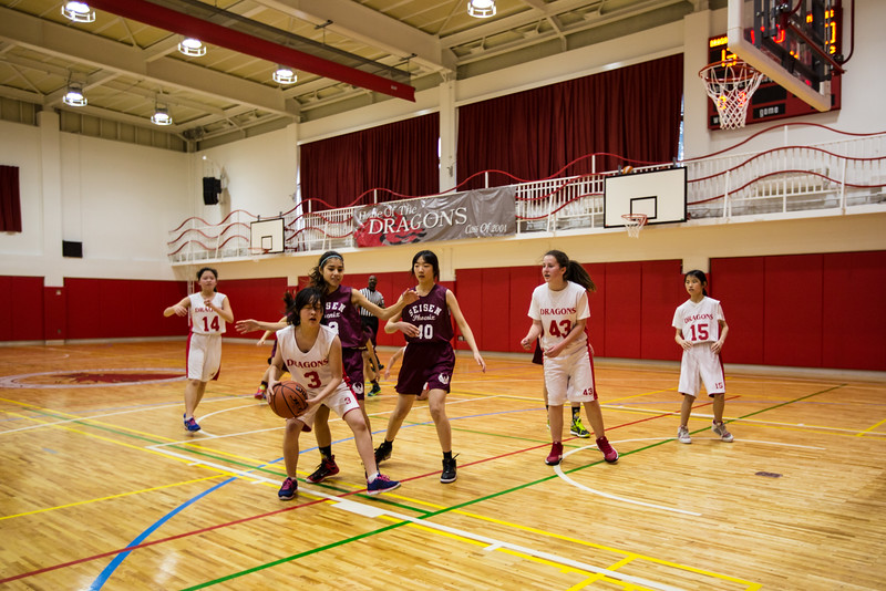 YIS vs Seisen MS Basketball-5.jpg