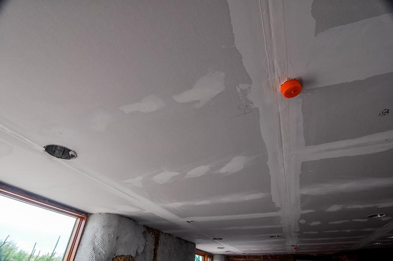 RWG 3-9-19 Ceiling-33-30.jpg