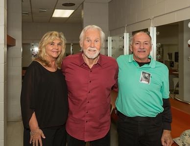 11-25-17 Ft Myers, FL Family