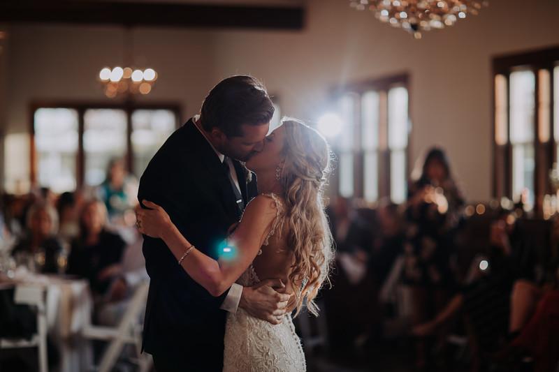 Seattle Wedding Photographer-1377.jpg