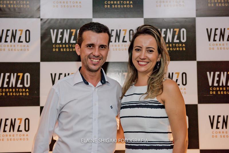 Venzo-348.jpg