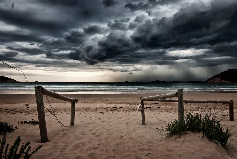 norman beach03.jpg