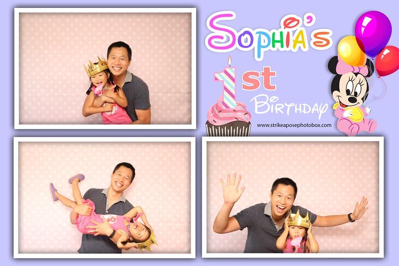Sophias_1st_Bday_Prints_ (18).jpg