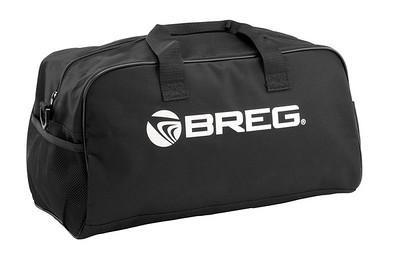 Brace Bags