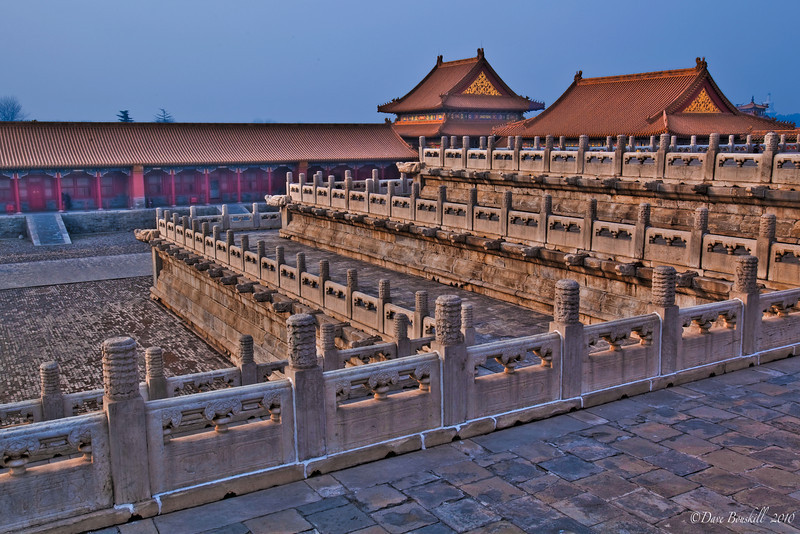 forbidden-city-Beijing-China-2.jpg