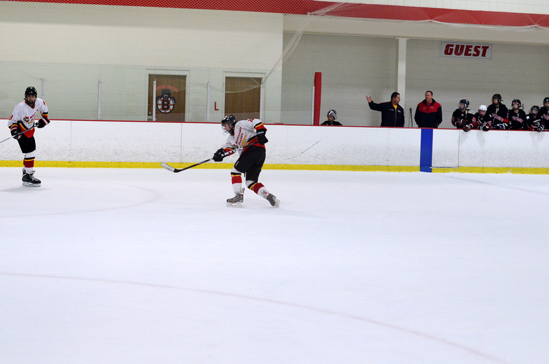 121123 Flames Hockey - Tournament Game 1-196.JPG