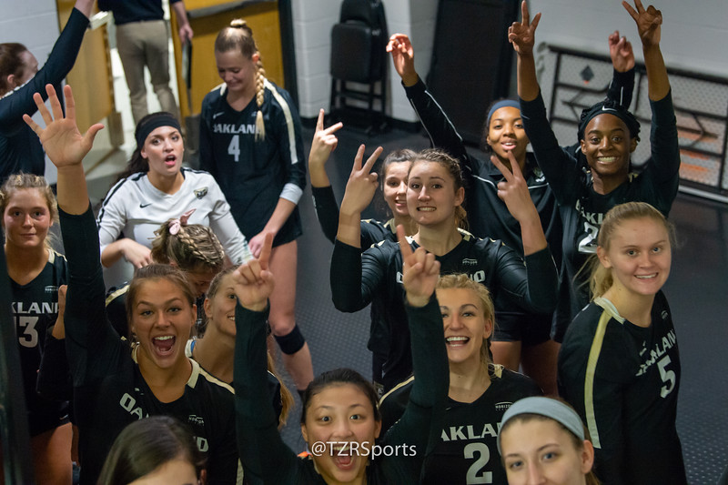 OUVB vs Youngstown State 11 3 2019-344.jpg