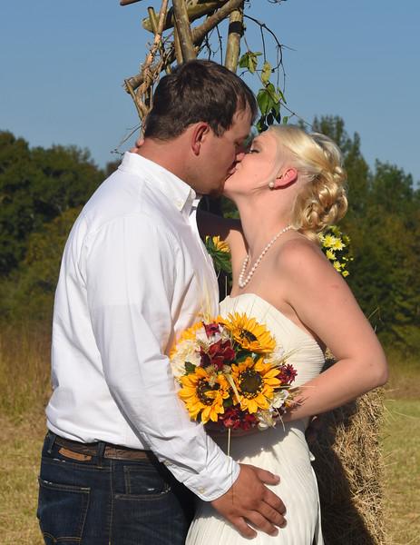 Katie Jo and Nick Wedding_118.jpg