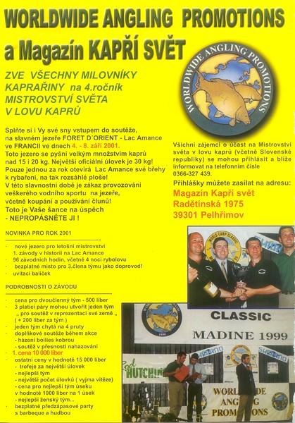WCC 2001 - 02 Kapri Svet.jpg