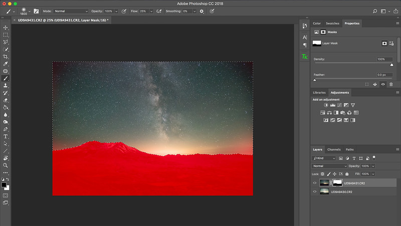 Blending for Stars Thumbnail.jpg