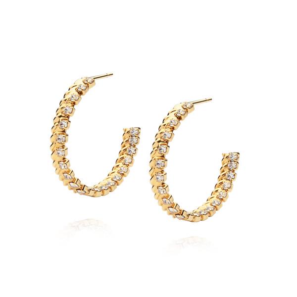 earring_25.jpg
