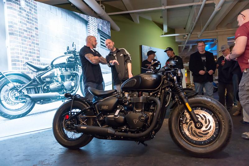 TriumphMotorcycles2017_GW-5776-147.jpg