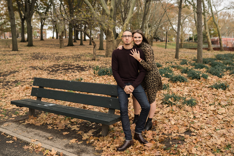 2018-11-13 - Emily & John -4.jpg